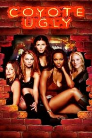 Coyote Ugly – Barul Coyote Ugly (2000)
