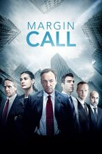 Margin Call – Panică pe Wall Street (2011)