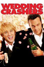 Wedding Crashers – Spărgătorii de nunți (2005)