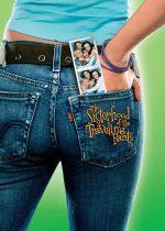 The Sisterhood of the Traveling Pants – Patru prietene și o pereche de blugi (2005)