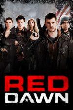 Red Dawn – Ultima invazie (2012)