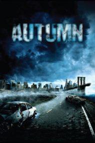 Autumn (2009)