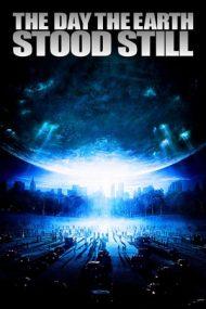 The Day the Earth Stood Still – Ziua în care s-a oprit Pământul (2008)
