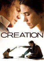 Creation – Originea speciilor (2009)