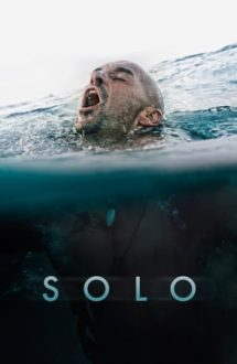 Solo (2018)