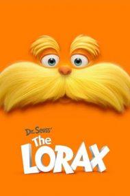 The Lorax – Protectorul pădurii (2012)