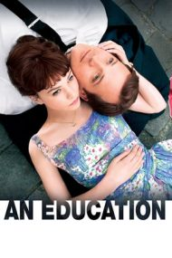 An Education – O lecție de viață (2009)