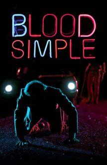 Blood Simple – Sânge pentru sânge (1984)