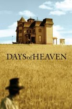 Days of Heaven – Zile în paradis (1978)