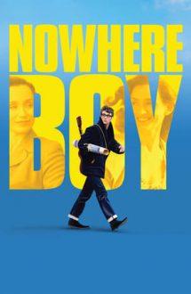 Nowhere Boy – John Lennon: Începutul unei legende (2009)