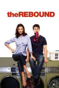The Rebound – Idilă cu dădaca mea (2009)