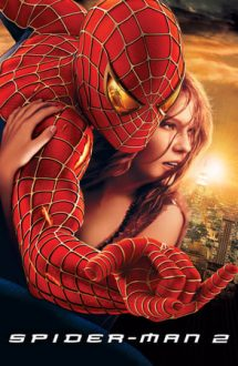 Spider-Man 2 – Omul-Păianjen 2 (2004)