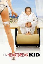 The Heartbreak Kid – Cât durează o căsnicie (2007)
