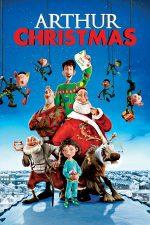 Arthur Christmas – Marea cursă de Crăciun (2011)