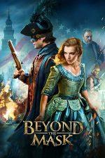 Beyond the Mask – În spatele măştii (2015)