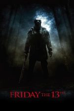 Friday the 13th – Vineri 13 (2009)