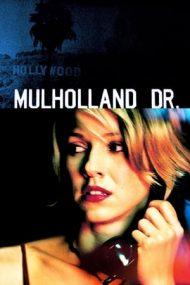 Mulholland Drive – Calea Misterelor (2001)