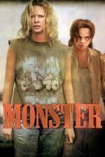 Monster – Monstru (2003)