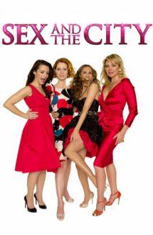 Sex and the City – Totul despre sex (2008)