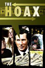 The Hoax – Marea farsă (2006)