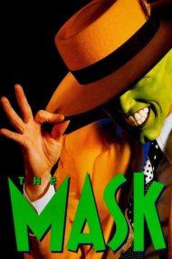 The Mask – Masca (1994)