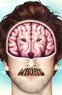 Wrong – Greșit (2012)