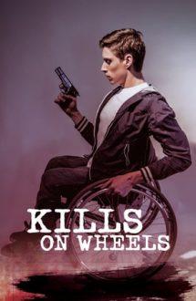 Kills on Wheels – Cu inima curată (2016)