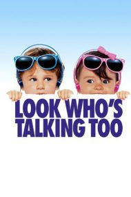 Look Who's Talking Too – Uite cine cu cine vorbeşte (1990)