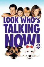 Look Who's Talking Now – Uite cine vorbește acum (1993)