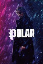 Polar – Viforul morții (2019)