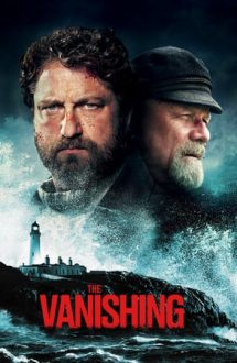 The Vanishing – Keepers (2018)