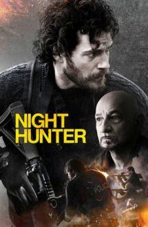 Night Hunter – Nomis (2018)