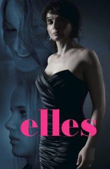Elles – Ele (2011)