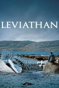 Leviathan – Leviatan (2014)