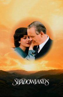 Shadowlands – Tărâmul umbrelor (1993)