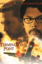 Termination Point (2007)