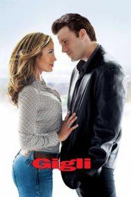 Gigli (2003)