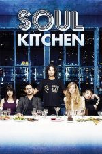Soul Kitchen – Taverna Soul Kitchen (2009)