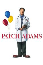 Patch Adams – Un doctor trăsnit (1998)