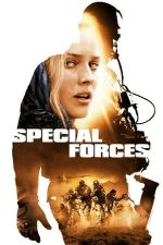 Special Forces (2011)