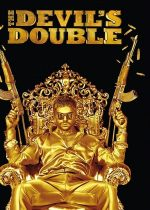 The Devil's Double – Dublura diavolului (2011)