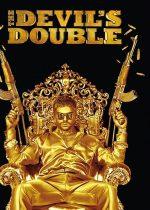 The Devil's Double – Dublura diavolului (2011)