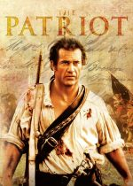The Patriot – Patriotul (2000)