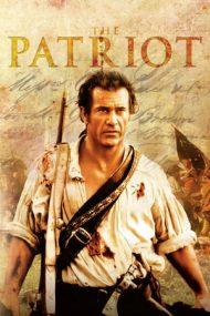 The Patriot – Patriotul (2000)