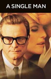 A Single Man – Un om singur (2009)