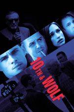 10th & Wolf – Străzi însângerate (2006)