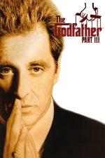 The Godfather: Part 3 – Nașul 3 (1990)