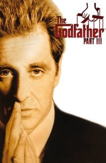 The Godfather: Part 3 – Nașul 3 (1990)