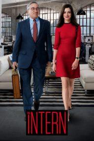The Intern – Internul (2015)