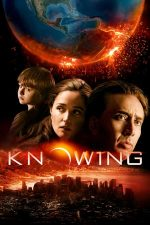 Knowing – Numere fatale (2009)